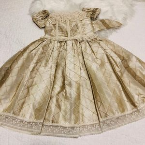 Fancy kids collection size 18 month